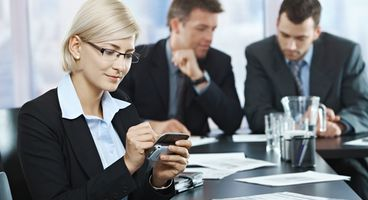 Bitglass: Agent-Less Approach for BYOD Privacy - Cyber security news