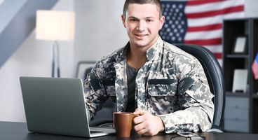 Scammers Made Nearly $405 Million From Military Personnel and Veterans Since 2012 - Cyber security news