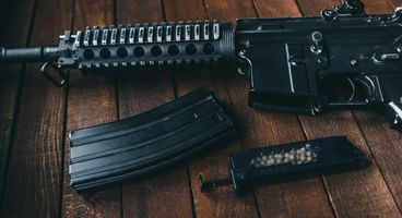 Gun Retailer Airsoft GI's Forum has been Hacked; 65,000 User Accounts Leaked - Cyber security news