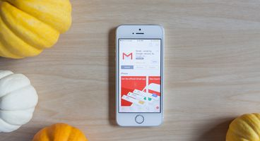 New Machine Learning Behind Early Phishing Detection in Gmail - Cyber security news