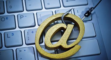Security researchers discover faulty phishing kits - Cyber security news