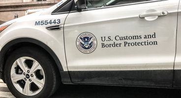 US Customs and Border Protection agency discloses data breach that compromised license plates and traveler photos - Cyber security news