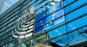 Do's and Don'ts of GDPR Data Security – The Journey to Compliance and Beyond - Cyber security news