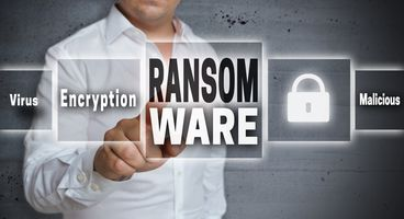 Cerber Version 6 Shows How Far the Ransomware Has Come and Where It's Headed - Cyber security news