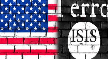A Cyber Group ISIS-Linked Releases Kill List of 8,786 US Targets for Lone Wolf