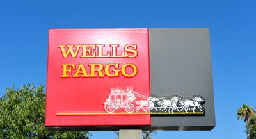 "The Wells Fargo ""Staff Scam"": More Queries and Fewer Answers - Cyber security news"