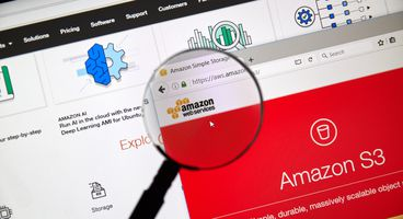 Getting the Amazon S3 Misconfiguration Right - Cyber security news