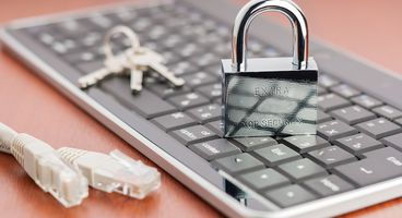 Survey Applauds Privacy-mature Firms Who Usually See Better Growth - Cyber security news
