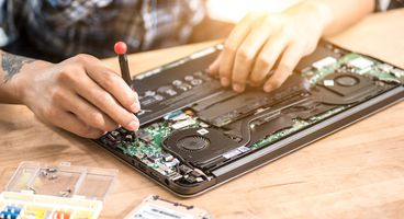 The Cloud Can't Repair Imperfect Application Performance