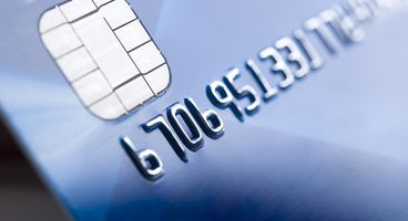 Your Chip Card May Not Protect You Against Identity Theft - Cyber security news