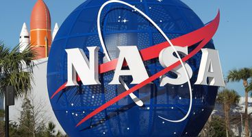 Attackers infiltrated NASA's network through a Raspberry Pi computer - Cyber security news
