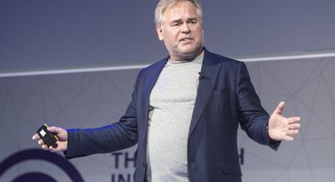 Kaspersky to US: Verify Our Source Code - Cyber security news