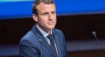 French Presidential Candidate Emmanuel Macron Targeted by Cozy Bear: Trend Micro - Cyber security news