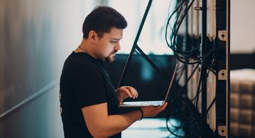 When Sysadmins Attack: How to Wipe-out an Entire Company - Cyber security news
