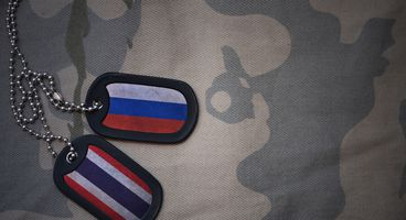 Thailand and Russia Closing Ranks on Organised Crime - Cyber security news