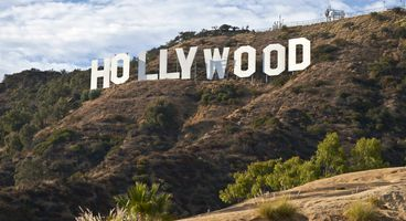 Hollywood at Risk in the Absence of Better Encryption