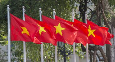 Latest Threat Research Shows Vietnam a Rising Force in Cyberespionage - Cyber security news