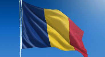 Romania is a Haven for Hackers Turned Cyber Sleuths