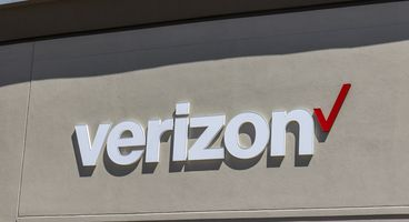 Software-Defined Perimeter Security Service Released by Verizon - Cyber security news