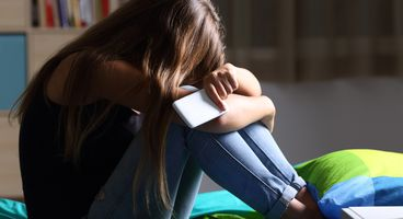 Did you know? 40% Adults in the US have Experienced Cyberbullying - Cyber security news
