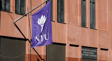 NYU to Award Scholarships to World's Best Young Hackers - Cyber security news