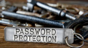 How Many Attempts Would a Hacker Need for Guessing Your Password? - Cyber security news