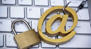 New phishing scheme uses legitimate newsletters to steal money from victims - Cyber security news