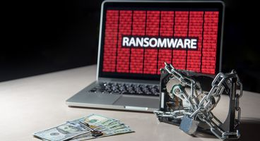 New variant of Troldesh Ransomware targets victims via compromised website URLs - Cyber security news