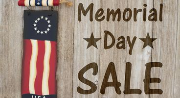 "Hackers Leverage ""Sale"" on Memorial Day - Cyber security news"