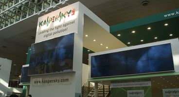 Kaspersky Lab: Threat Intelligence Feed App for Splunk - Cyber security news