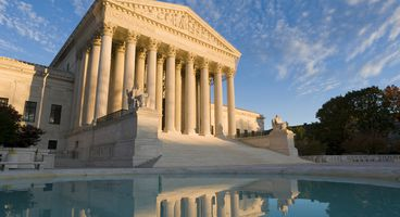 Hacked Email Exposes Who Tried to Buy Supreme Court on Immigration - Cyber security news