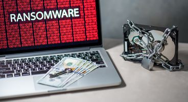 Average Ransom Payment Has Increased by 104% in Q4 2019 - Cyber security news