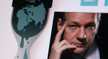 WikiLeaks Identifies a Business Model - Cyber security news