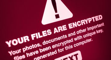 New ransomware called MegaCortex infects corporate computer networks - Cyber security news