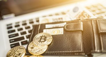 New malware dubbed InnfiRAT goes after cryptocurrency wallets and personal data - Cyber security news