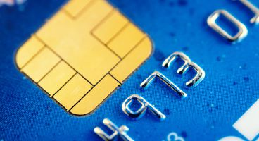 Chip-Enabled Card Readers Aren't Actually Turned On - Cyber security news