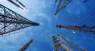 How to Detect and Spot Rogue Cell Towers - Cyber security news