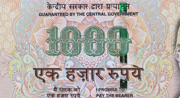 RBI to CarryOut Cybercrime Audit on Banks to Check Loopholes - Cyber security news