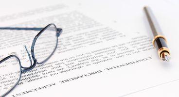The Zero-Day Dilemma: Should Government Disclose Company Vulnerabilities?