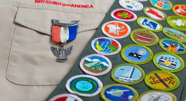 Trail's End exposes personal information of Boy Scouts - Cyber security news