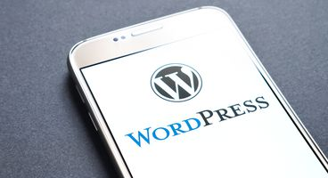 Malicious WordPress plugin encrypts blog post content - Cyber security news