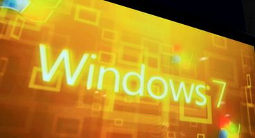 A Bug in Filesystem Hangs or Crashes Windows 7 and Windows 8.1