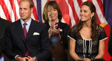 Why Prince William's Plea Against Cyberbullying Was Pitch Perfect - Cyber security news