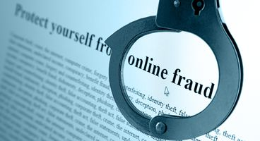 How to Stay Safe From Online Fraudsters and the Tricks to Avoid - Cyber security news