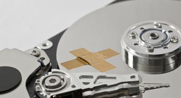 Trend Micro Discloses State of Human Machine Interface Vulnerabilities