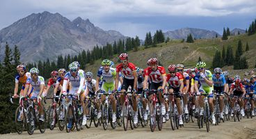 USA Cycling Website Hacked, Members Told to Create New Passwords - Cyber security news