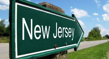 Hackers are Targeting More Small Businesses in NJ - Cyber security news