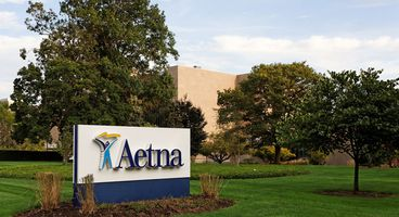 Aetna CISO, Jim Routh, on Beating Back Hackers and Cybercriminals - Cyber security news