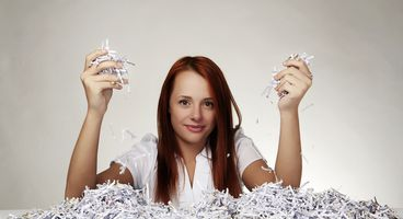 How to Protect Yourself from Spam Mails Circulating File-Shredding Malware - Cyber security news