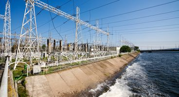 Securing the Energy Sector from Cyber Attacks - Cyber security news